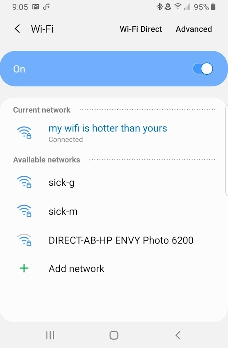Understanding SSIDs (aka WLANs) and Using Them Wisely – WiFi-Fu